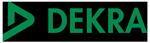 DEKRA_Hagen_Werkstatt