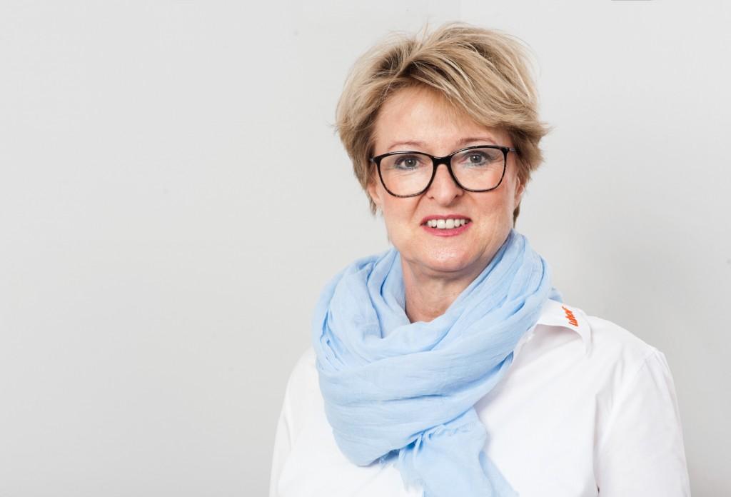 Susanne Beutel